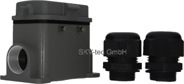 Conmate-HD-10BSG4B-2M25-CV