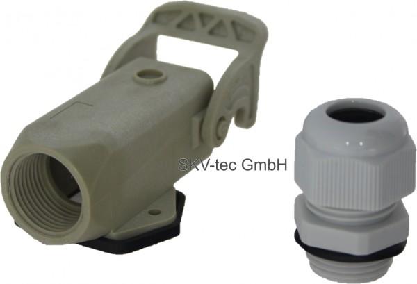 Conmate-HD-3APSG1L-M20