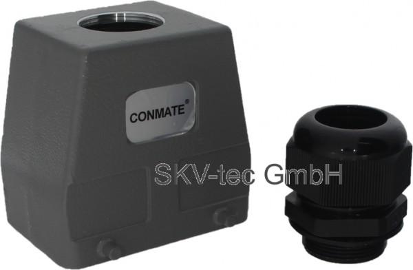 Conmate HD-32ATKH4B-M32