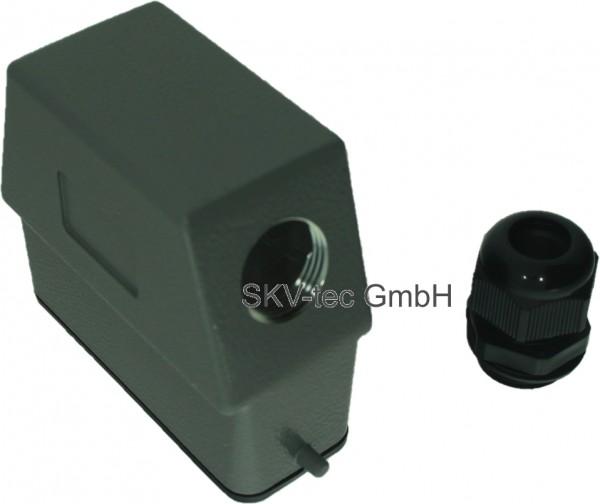 Conmate HD-16ASKH2B-M20