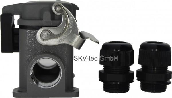 Conmate-HD-10BSG1L-2PG16-CV