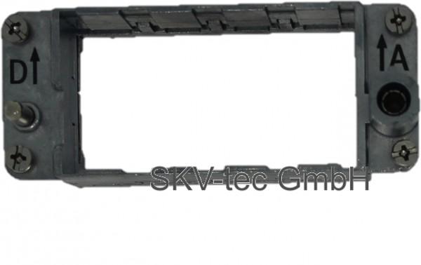 Conmate HD-M16BU