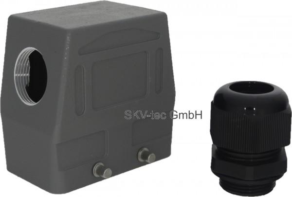 Conmate HD-10BSKH4B-M25