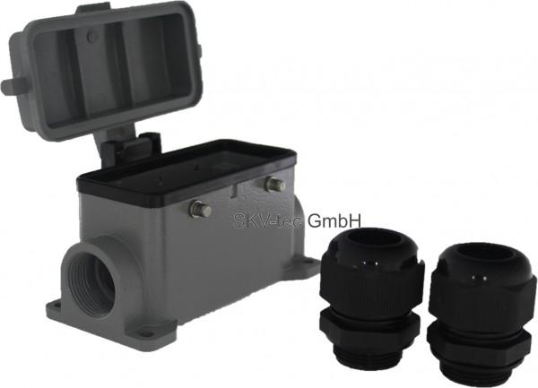 Conmate-HD-16BSG4B-2M25-CV
