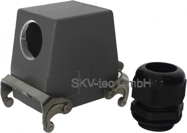 Conmate HD-32ASKH2L-M32