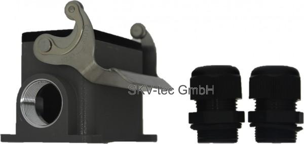 Conmate-HD-10BSG1L-2PG16