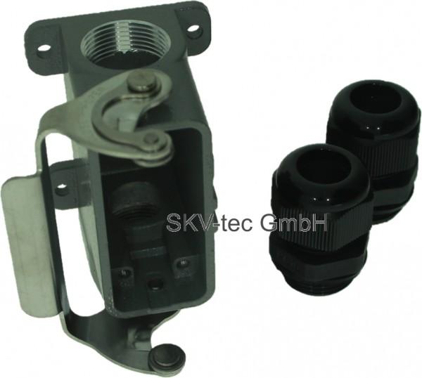 Conmate-HD-10ASG1L-2PG16