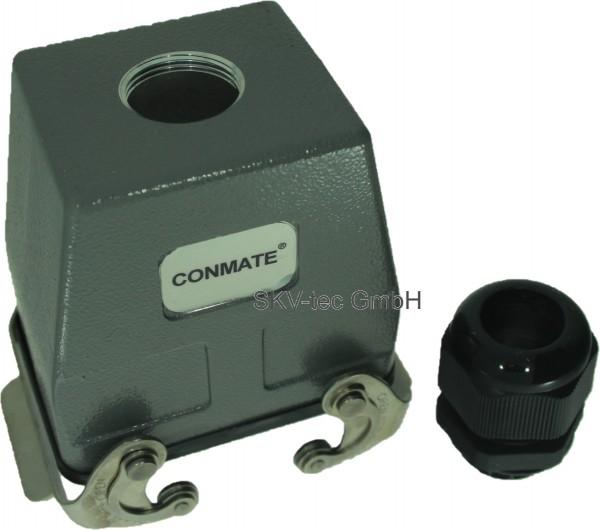 Conmate HD-32ADJKH2L-M25