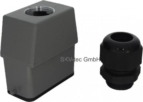 Conmate HD-10ATKH2B-M25
