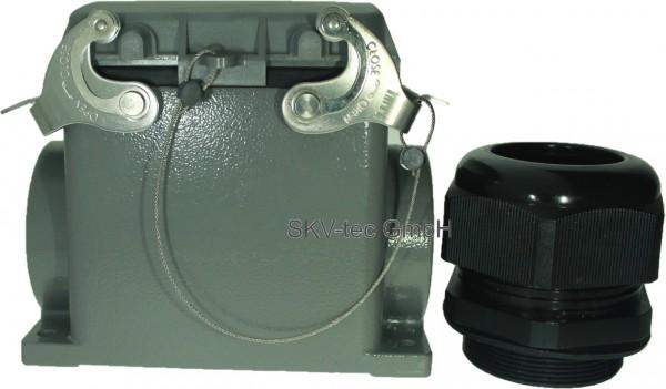 Conmate-HD-32BSG2L-M50-CV