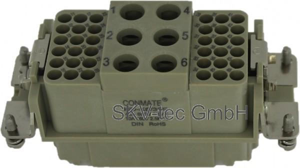 Conmate HD-K6/36F