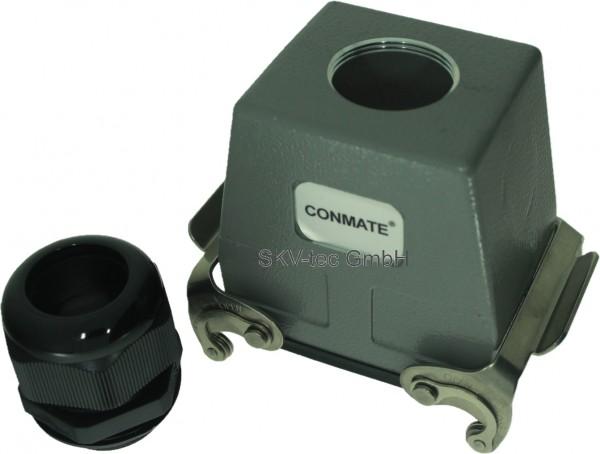 Conmate HD-32ADJKH2L-M32