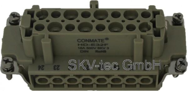 Conmate HD-E32F