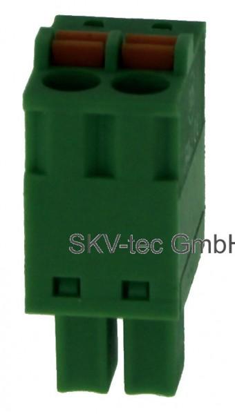 SBP/3.81/05X1/180 - CONMATE