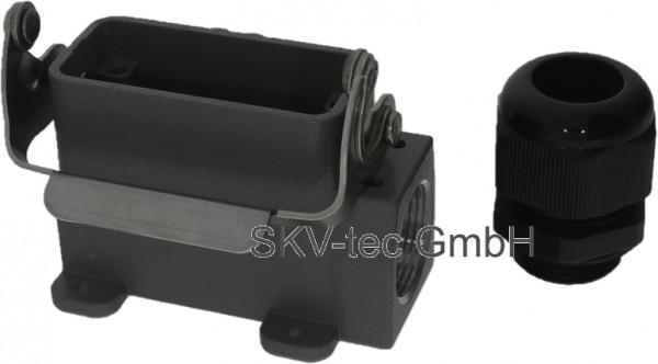Conmate-HD-10ASG1L-M25