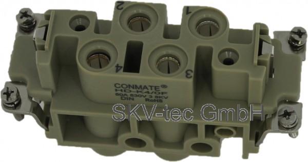 Conmate HD-K4/0F
