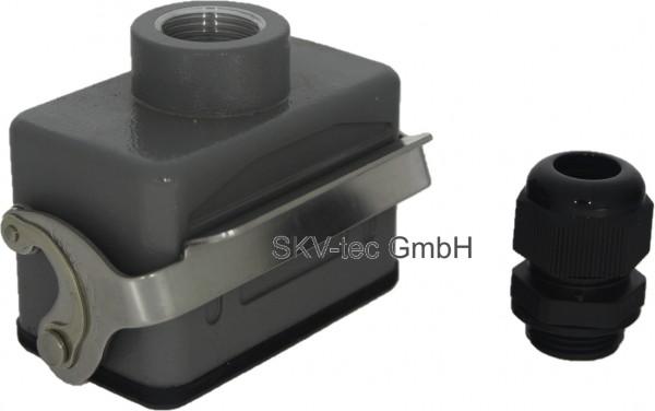 Conmate-HD-10BDJK1L-M20