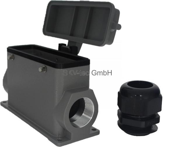Conmate-HD-24BSGH4B-M32-CV