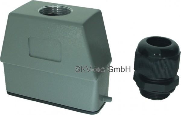 Conmate HD-16ATKH2B-M25