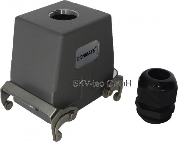 Conmate HD-32ATKH2L-M25