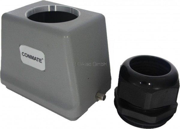 Conmate HD-48BTK2B-M63