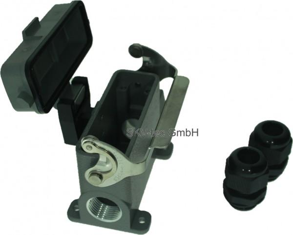 Conmate-HD-16ASG1L-CV-2M20