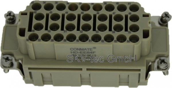 Conmate HD-EE64F